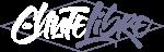 Logo Chute Libre 2019 Small Blanc #727293